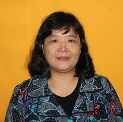 Prof-Yuni.jpg