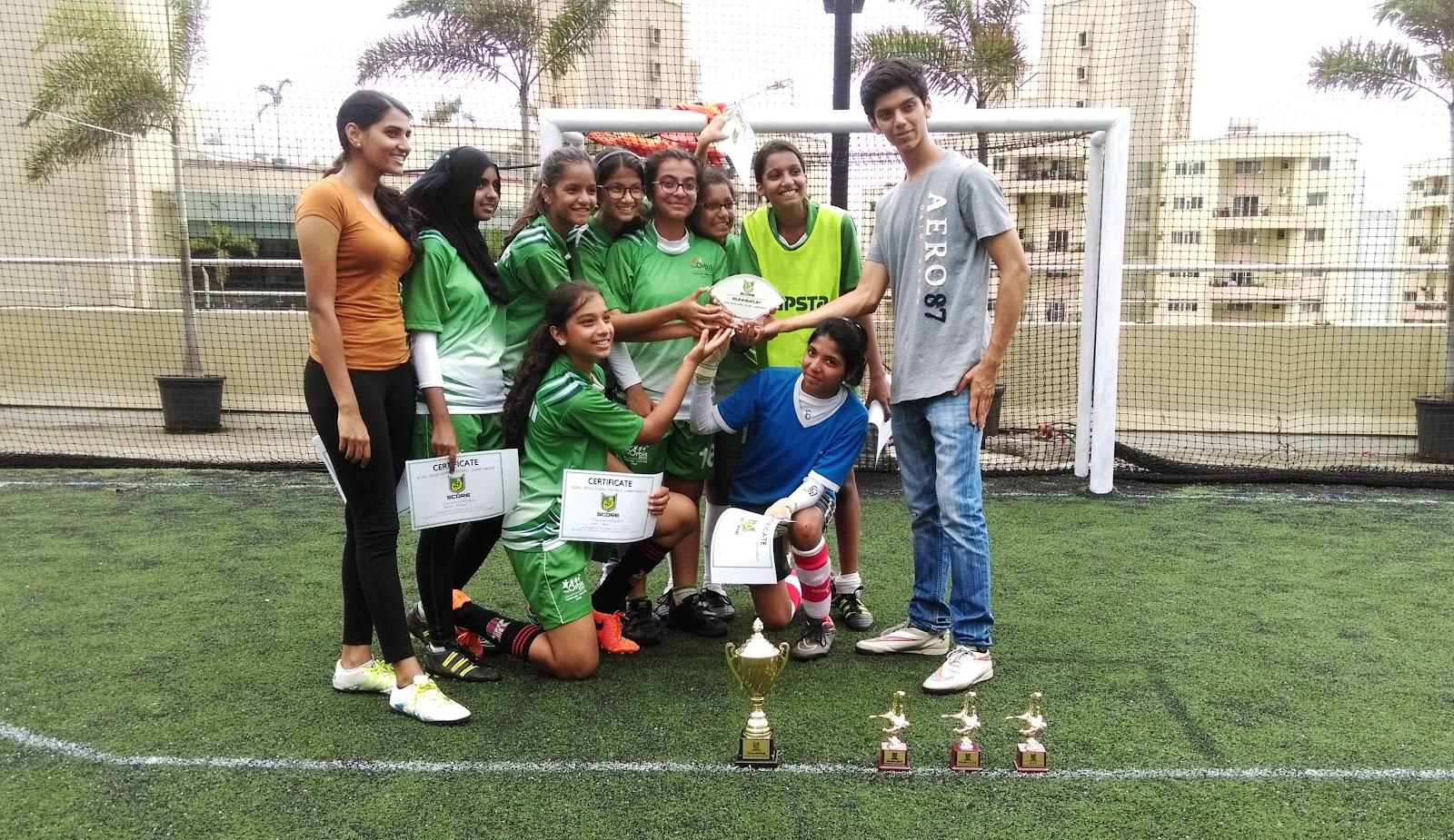 football champions (1).jpg
