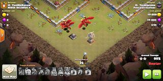 Base Building Guide Th12