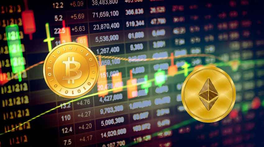 Bitcoin Trading: A New Venture of Opportunities