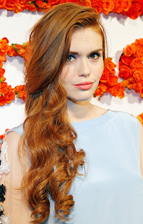 holland-roden-movie-awards.jpg