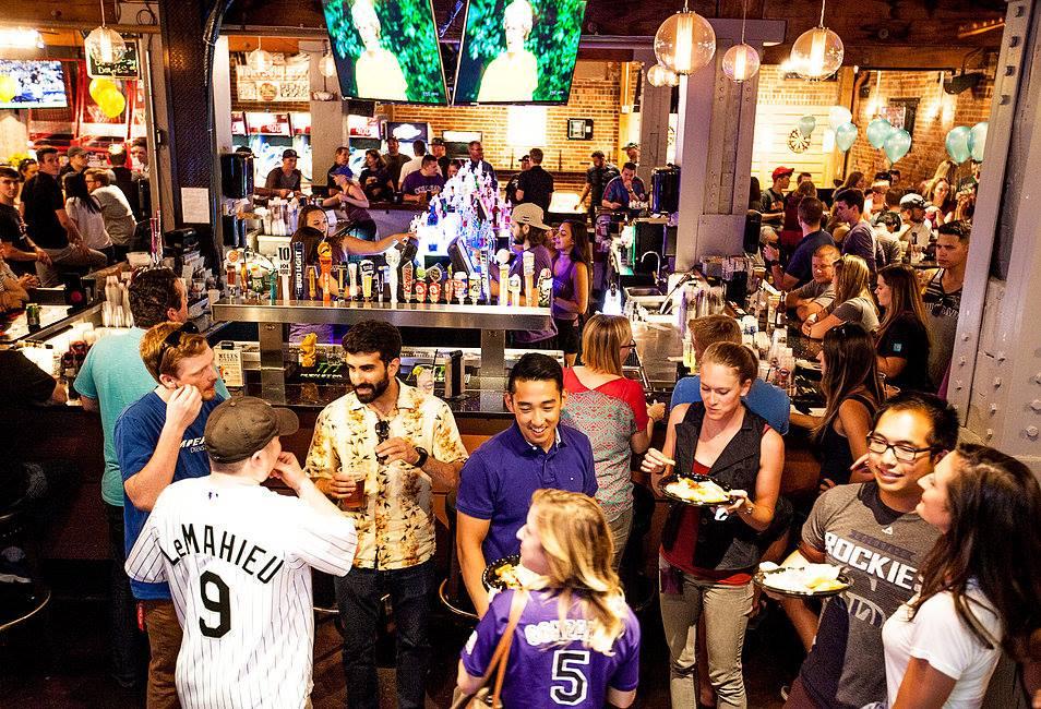 Denver-Blake-Street-Tavern