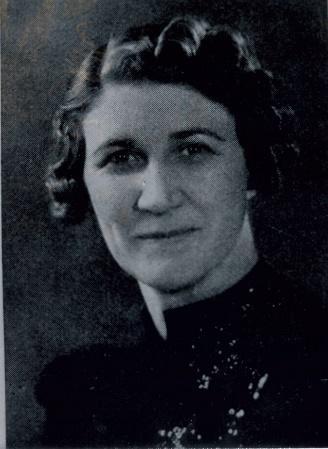 Clara Duea
