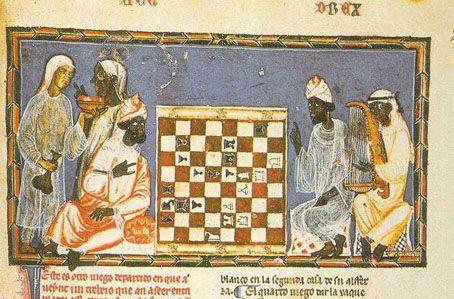 Chess_Moors.jpeg