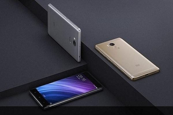Có nên sử dụng điện thoại Xiaomi chính hãng hay không?