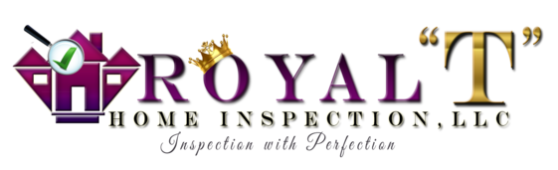 Royal T Home Inspection LLC