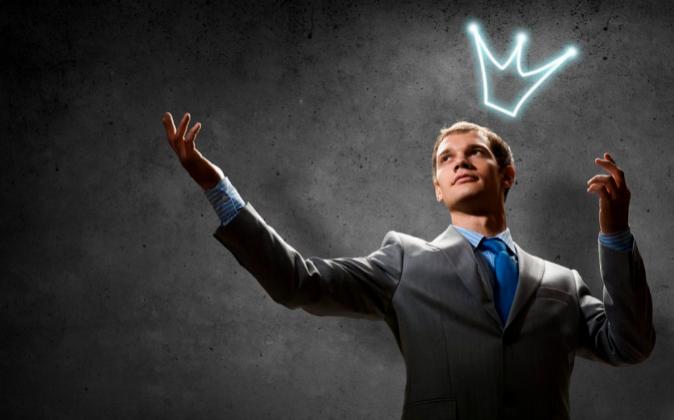 motivacion-cliente-ser-superior