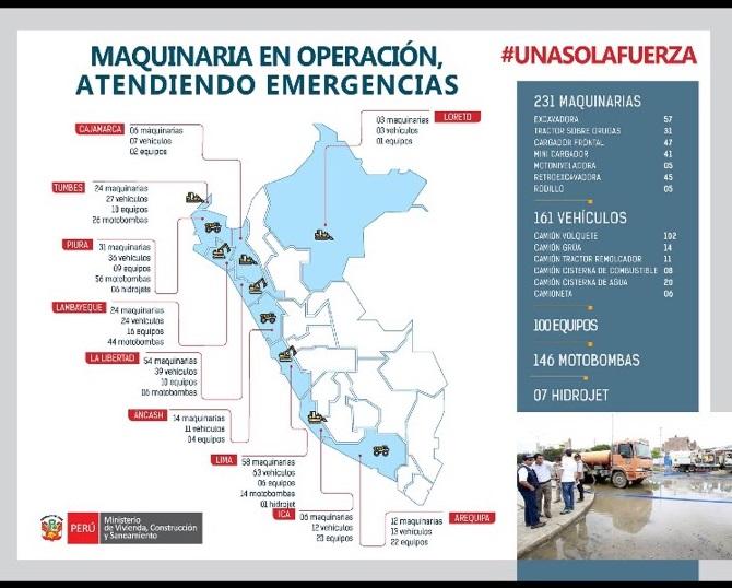 Peru 2017 Mar Impacts.jpg