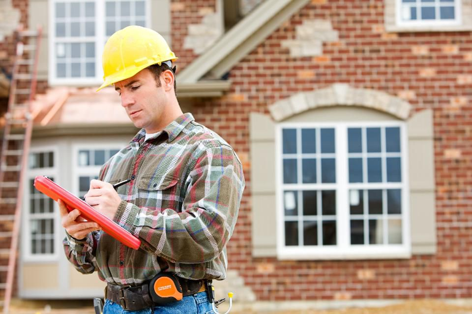 Biggest Home Inspection Woes that Will Cost You