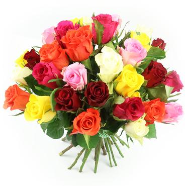 cheap online flowers near me