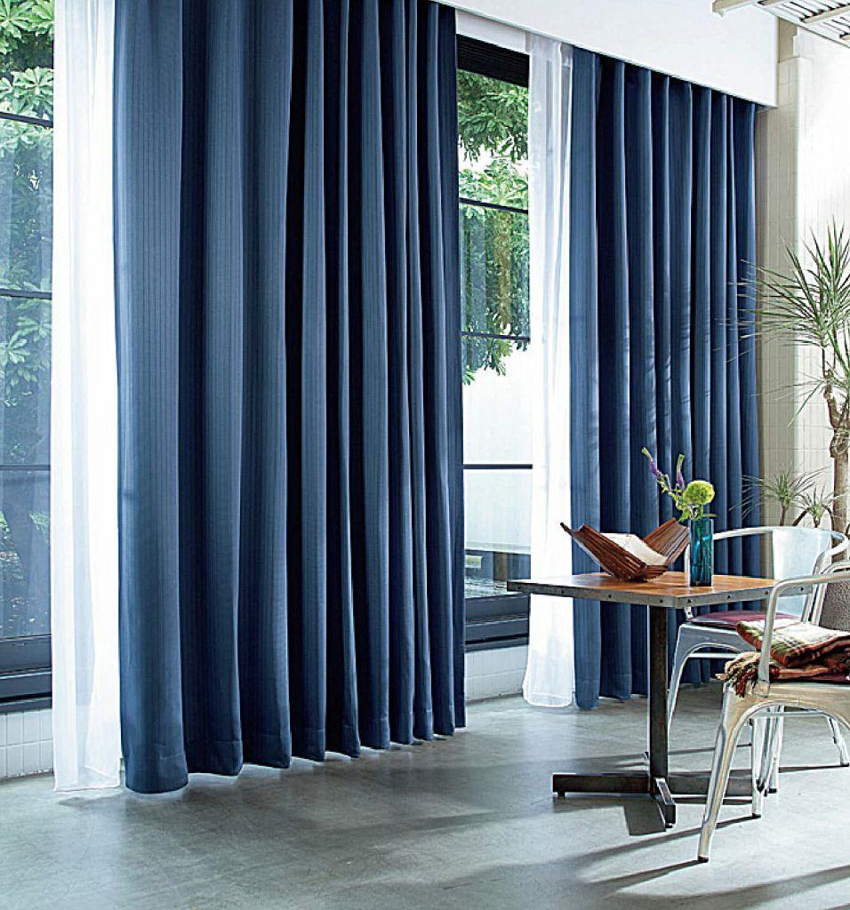 Lắp rèm chống nắng các loại với nhiều mức giá ưu đãi tại Bình Thạnh, Tphcm