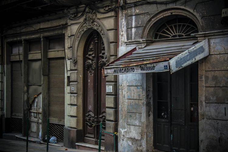 Alquileres en Montevideo: los barrios más elegidos
