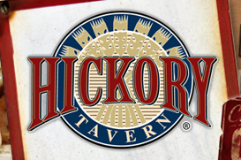 hickory tavern holly springs nc