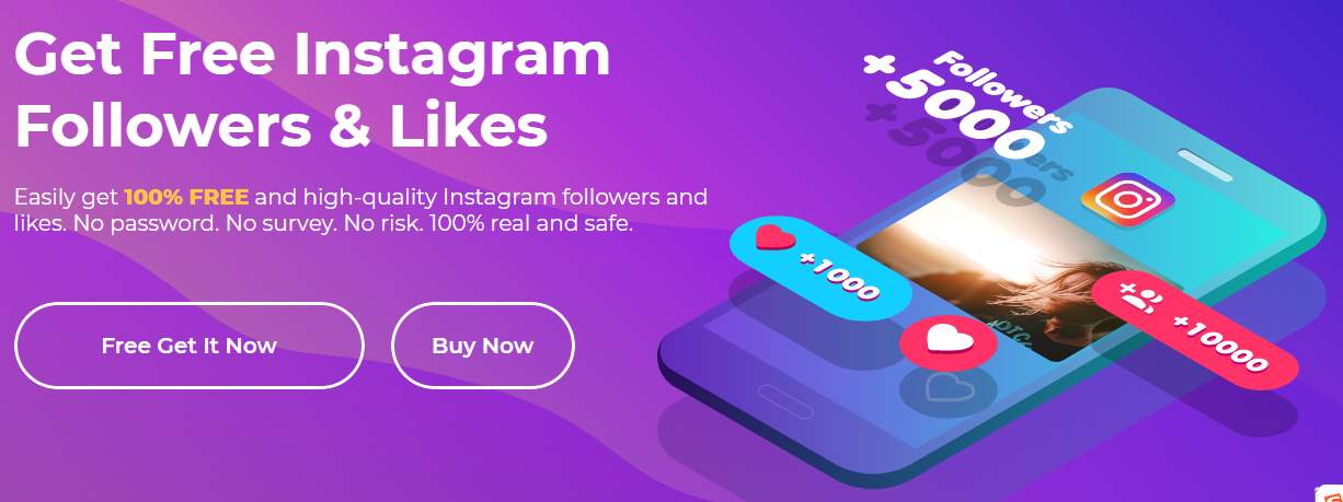 How much popular the GetInsta as comparing to other apps