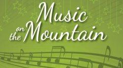 music-mountain-85.jpeg