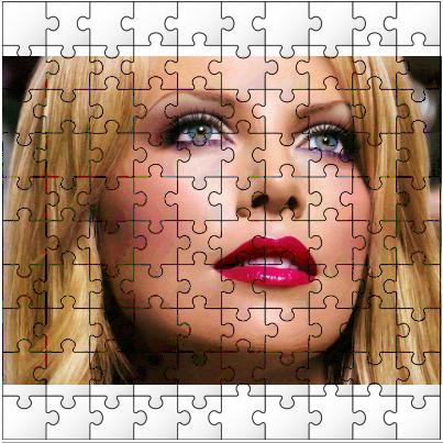 rotopuzzle100pezzi_Risolto.png