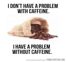 Image result for funny coffee pictures