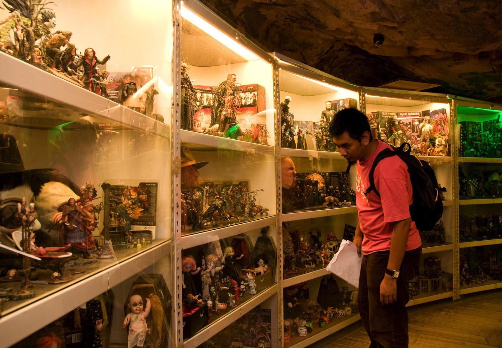 penang toys museum timeoutcom.jpg