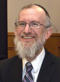 RabbiMenken_w200.jpg