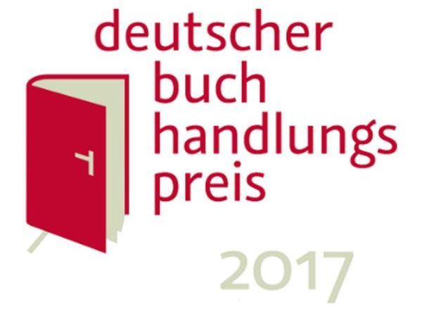 Deutscher_Buchhandlungspreis_17_Logo_RGB_mit-Zusatz.png_preview.2084457.jpg.2084472 - Kopie.jpg