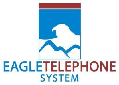 E:\Documents and Settings\Eagle 2\Desktop\EagleTelLogo..jpg