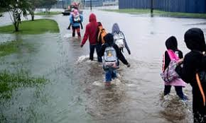 Image result for flood
