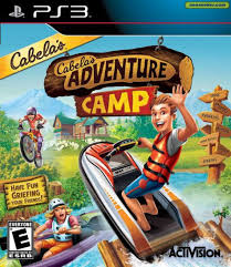 Cabela's® Adventure Camp.jpeg
