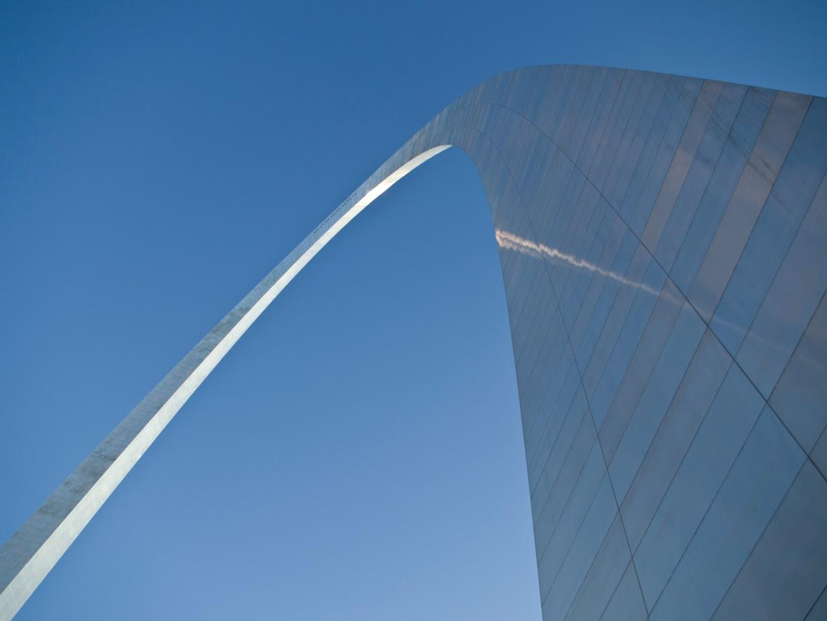 C:\Users\Saurabh\Downloads\sky-monument-arch-saint-louis-22566.jpg