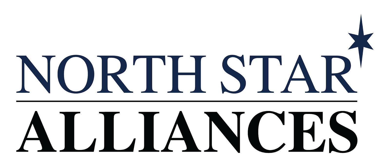 North Star Alliances | LinkedIn