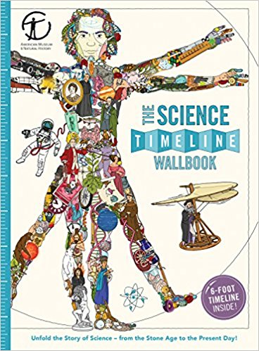 Science Timeline Wallbook.jpg