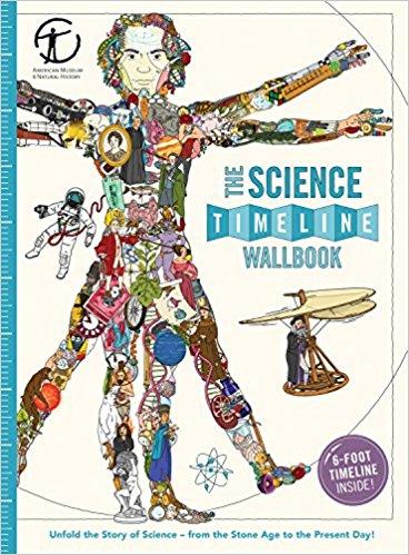Science Timeline Wallbook.jpg