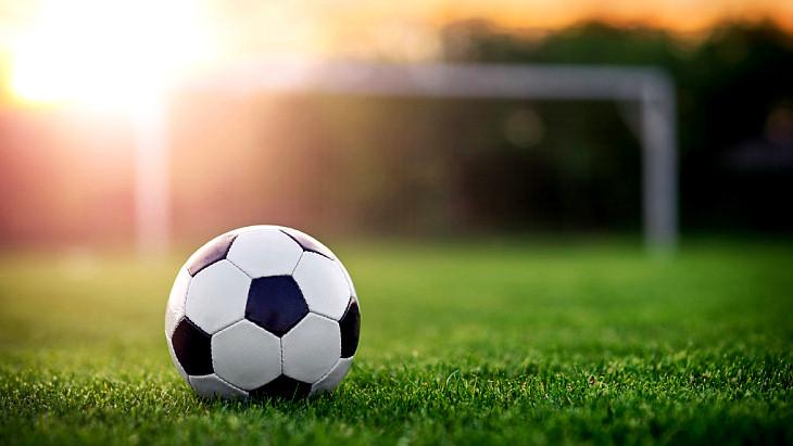 Прогнозы на спорт от профессионалов телеграмм