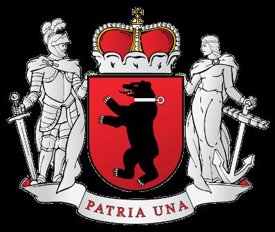 C:\Users\Aida\AppData\Local\Microsoft\Windows\INetCacheContent.Word\Grand_Coat_of_Arms_of_Samogitia.png