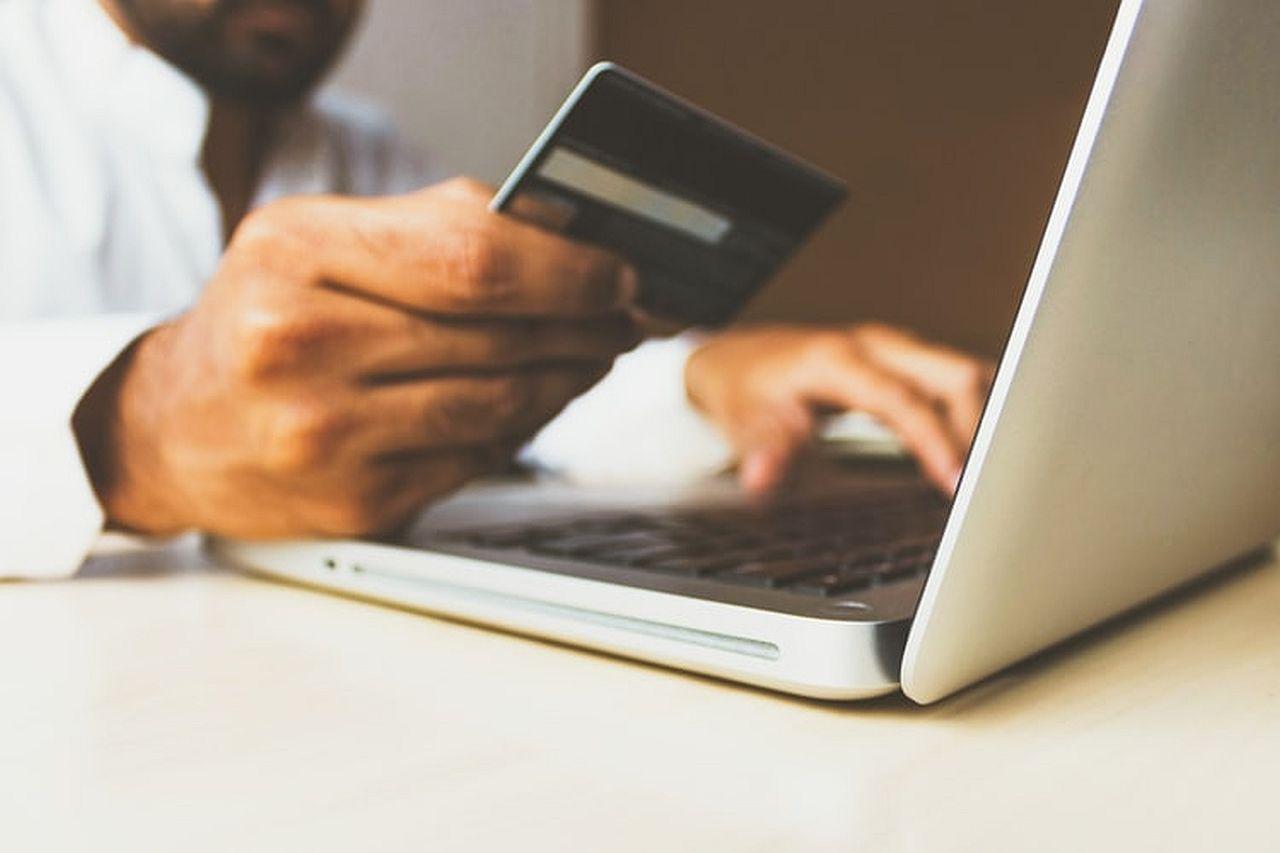 Protecting Consumer Data