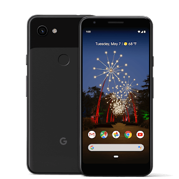 D:\Dev\Projects\Ideacom\Guest Posting\External\Top 10 Best Boost Mobile Phones In 2020\Google Pixel 3A.png