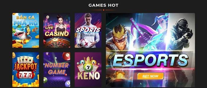 Nhà cái châu âu SV88 được nhiều chuyên gia soi kèo đánh giá là địa chỉ cờ bạc online, cá độ bóng đá uy tín nhất thị trường hiện nay