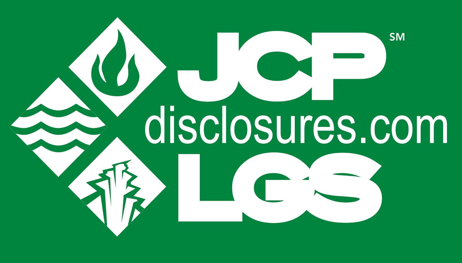 jcp-lgs.jpg