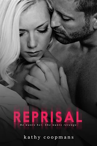 Reprisal front cover.jpg