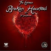 Broken Hearted (feat. The Indie-Pendents)