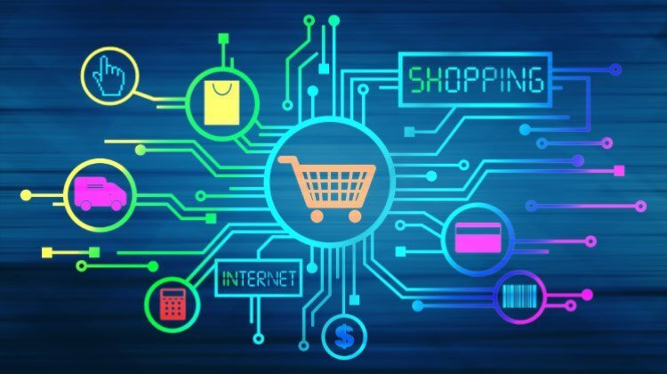 guide to start a successful ecommerce business