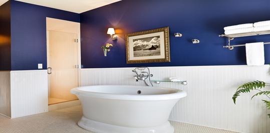 Stainless Steel Bathroom Fittings | Bathroom Accessories