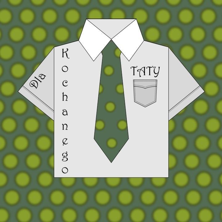 D:\Renia\Załącznik 1 - Koszula Dla Kochanego Taty - początek zajęć.jpg