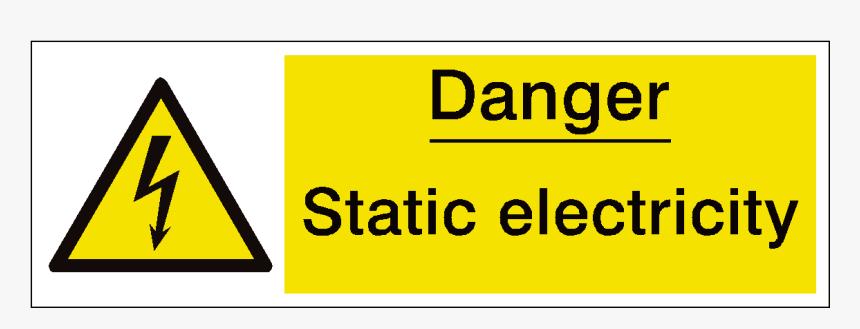 Liquid nitrogen static warning sign. Source: PNGitem - Digital Signage vs Static Signage - The Rev