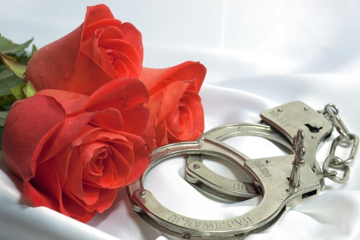 Sheriff's Office Offers Valentine's Day 'Special' For Exes ...