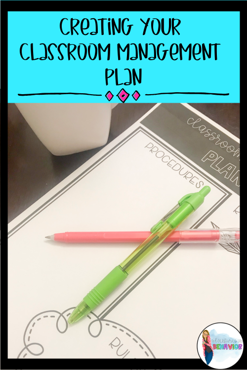 A picture containing indoor, table, writing implement, stationary  Description automatically generated