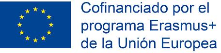 LOGO COFINANCIADO POR EL PROGRAMA ERASMJS+.png