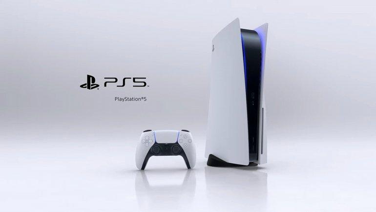 Sony, PlayStation 5'te Kesinlikle Desteklenmeyen PS4 Oyunlarını Açıkladı -  CHIP Online