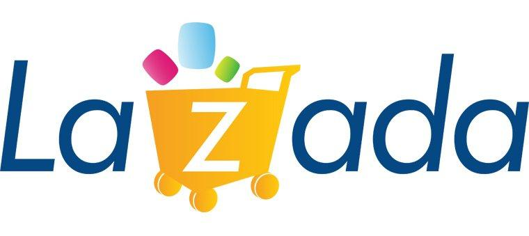 Top sản phẩm bán chạy nhất trong chương trình khuyến mại khủng từ ...