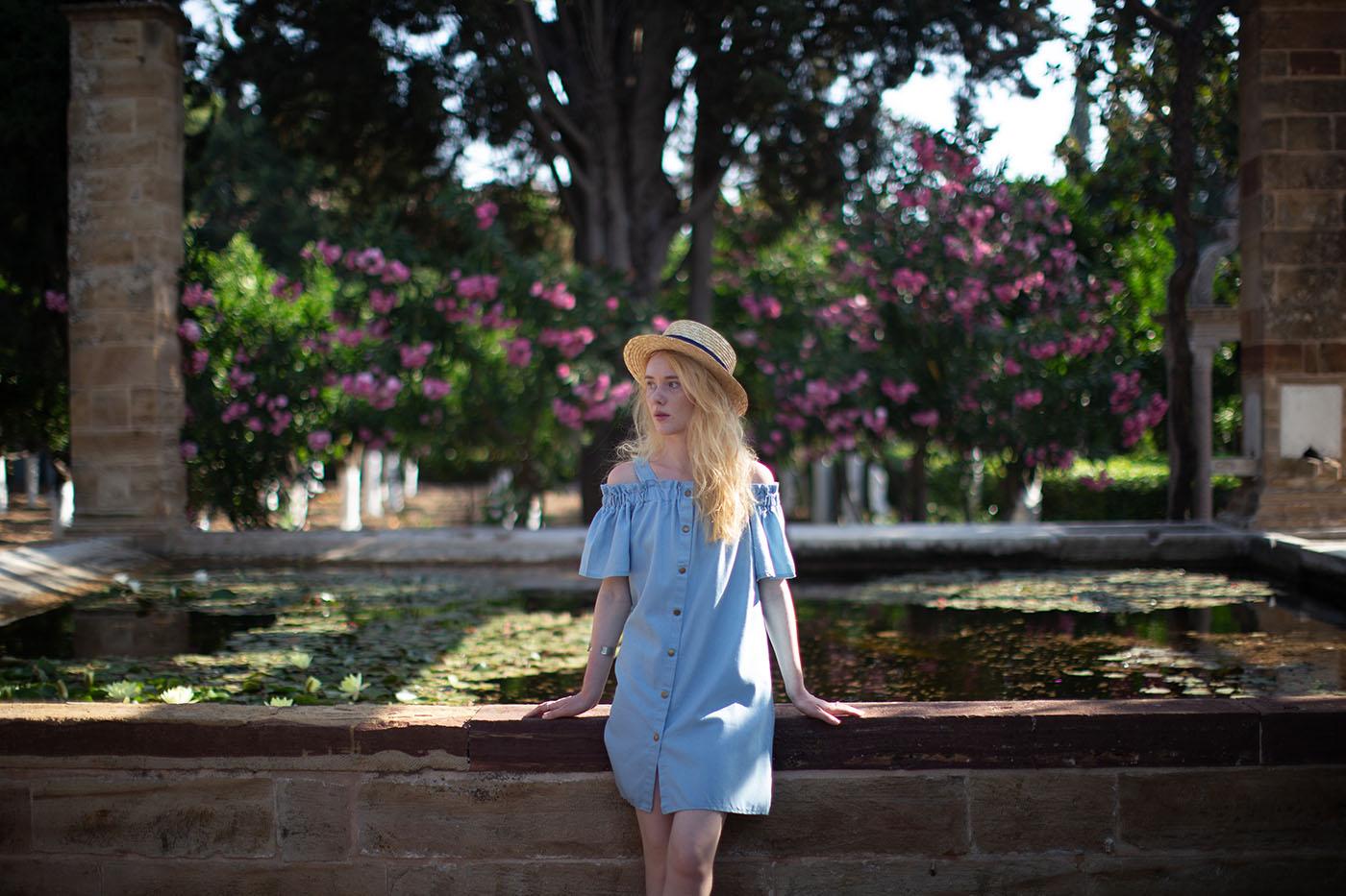 Летние платья 2021: модные фасоны, цвета, принты