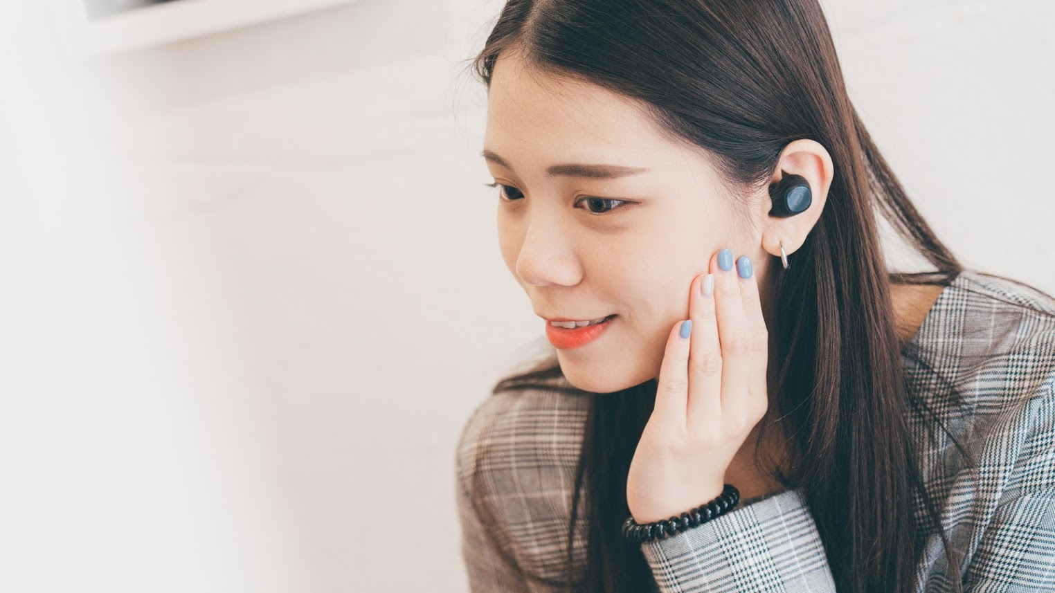 升級什麼?TaoTronics Duo Free+ 開箱真無線藍牙耳機!